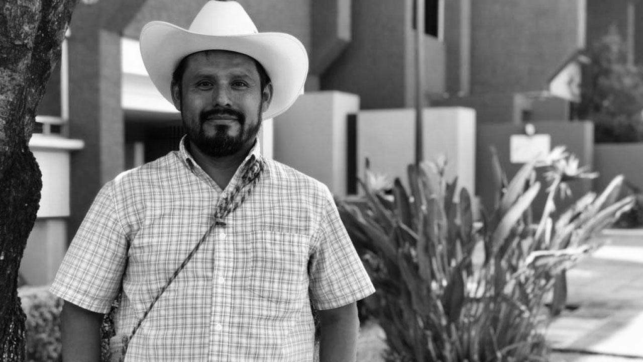 El idioma náhuatl corre por tus venas