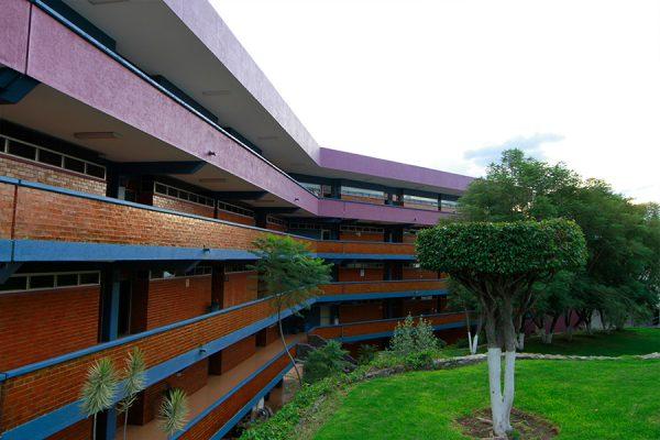 img-instalaciones-piedad-09