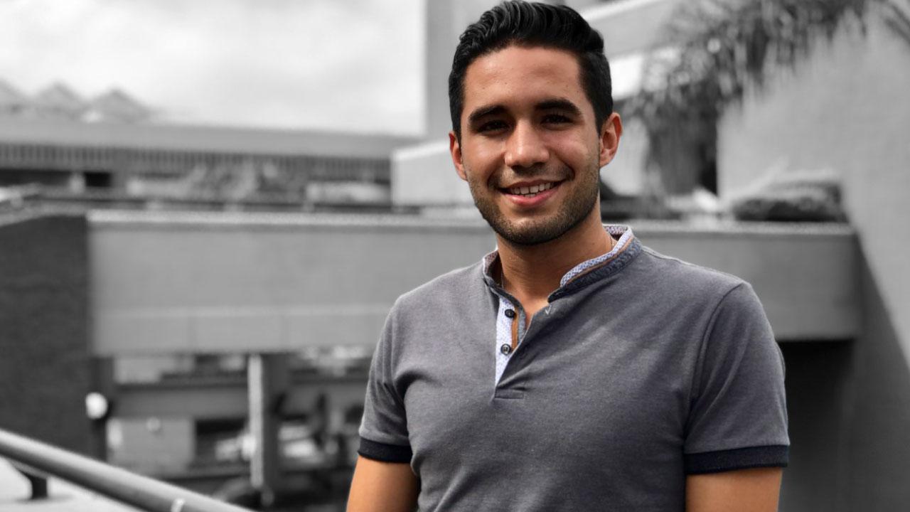 Apatía política de los jóvenes en México