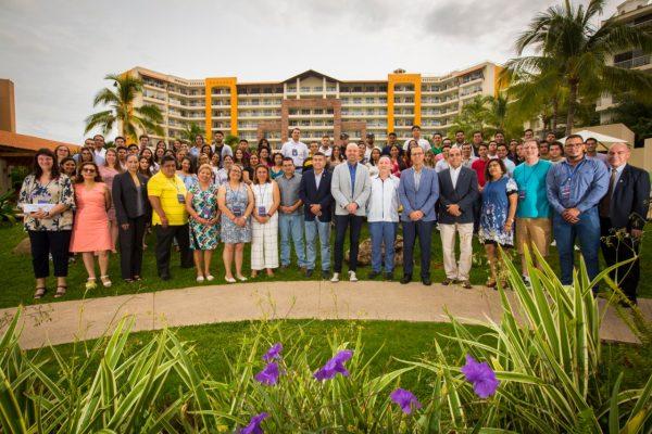 XIII CONGRESO IBEROAMERICANO DE CONTABILIDAD DE GESTIÓN CIBEC 2019 CIBEC19 CIBEC2019 UNIVA UNIVA VALLARTA PUERTO VALLARTA UNIVA (2)