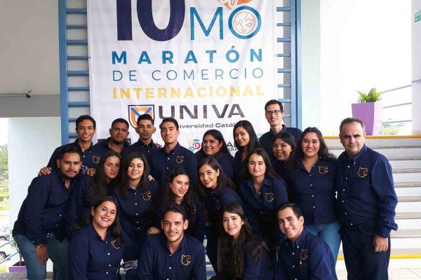 maratoncom2