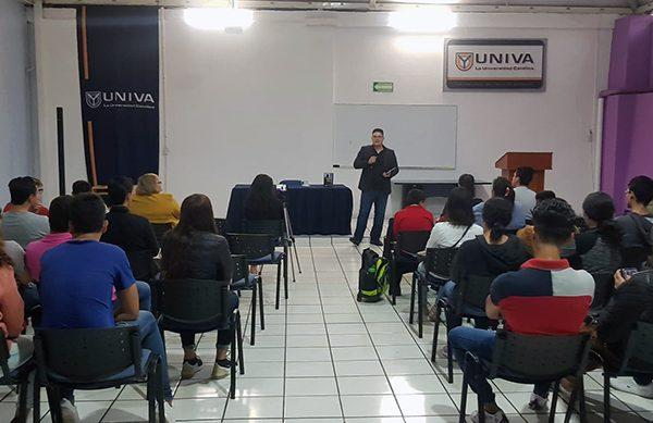 presentacionlibro11