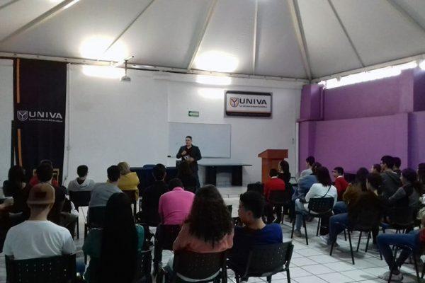 presentacionlibro2