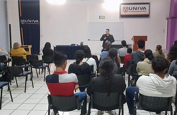 presentacionlibro3