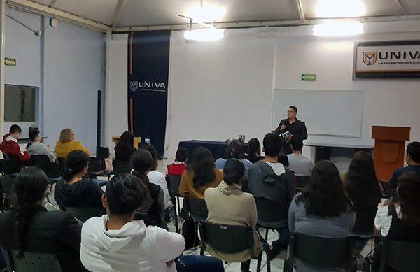 presentacionlibro4