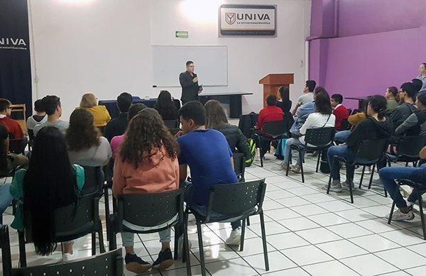 presentacionlibro5