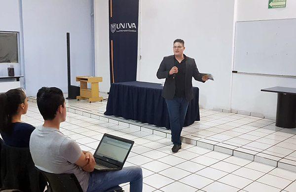 presentacionlibro6