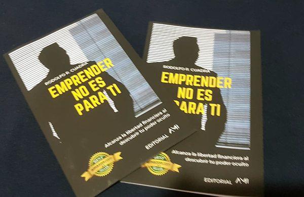 presentacionlibro7
